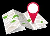ubicacion desarrolladores web